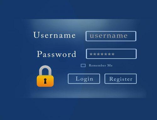 強化網站 SEO 排名必備:2 步驟快速安裝免費 SSL