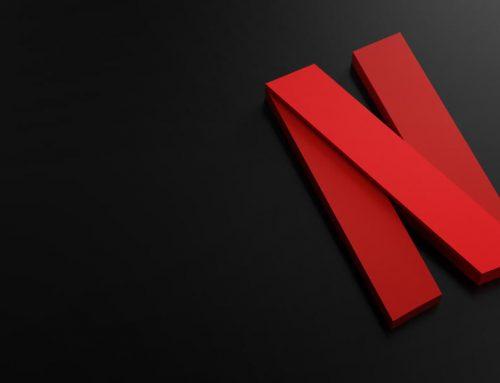 Netflix 創業的啟示:讀《一千零一個點子之後》